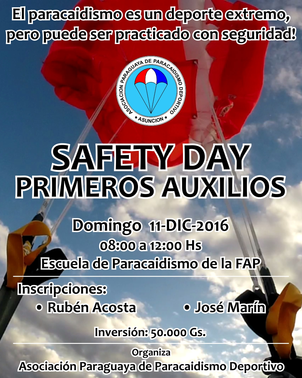 flyer-safety-day