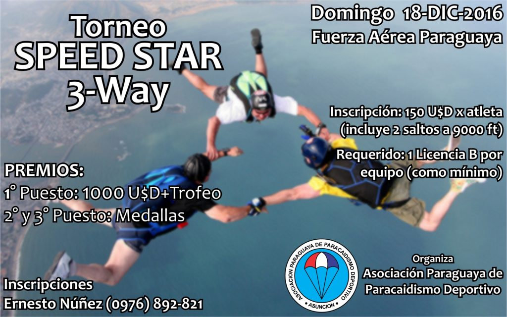flyer-torneo-speed-star